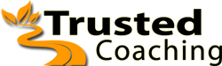 Trusted Coaching